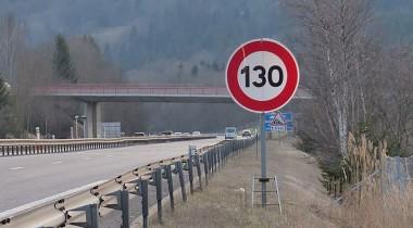 В России разрешат ездить быстрее (но есть нюанс)