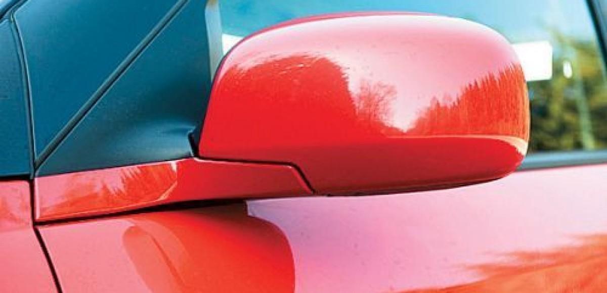 Suzuki запускает программу льготного автокредитования Suzuki Finance