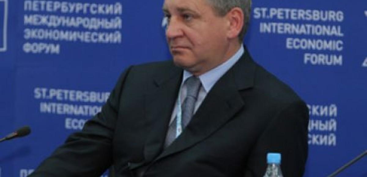 Экс-президент АВТОВАЗа претендует на должность директора ЦАГИ