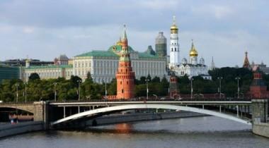 22 апреля в Москве перекроют ряд улиц в связи с репетицией Парада Победы