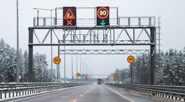 5 причин избегать платных дорог в России (помимо стоимости проезда)