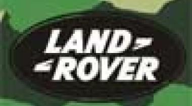 «Автопрайм» провел военные сборы «День Land Rover 2007»
