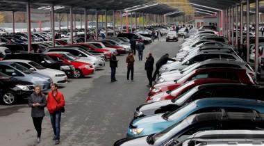 General Motors выпустит электропикап Chevrolet Silverado