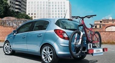 «Автомир» приводит три причины, чтобы купить Opel
