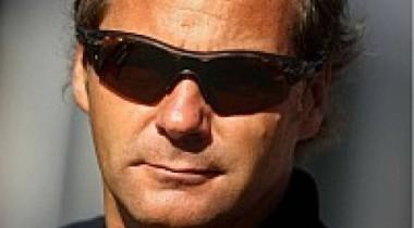 Бергер: «Алонсо — это лучший пилот»