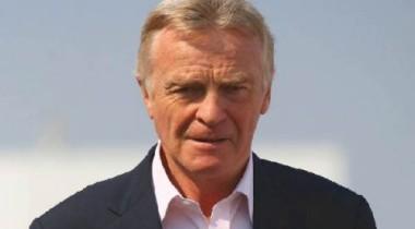 Макс Мосли благодарит Льюиса Хэмилтона за вклад в развитие Формулы-1