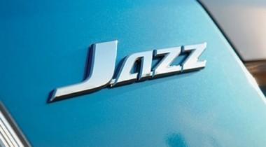 В России стартовали продажи Honda Jazz второго поколения