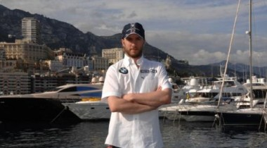 Хайдфельд переходит в Honda , а Toro Rosso жаждет заполучить Алонсо
