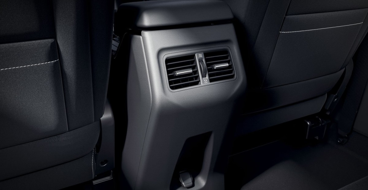Renault представил миниатюрный бюджетный кроссовер