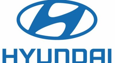 Компания Hyundai Motor отчиталась о продажах за июнь 2014 года