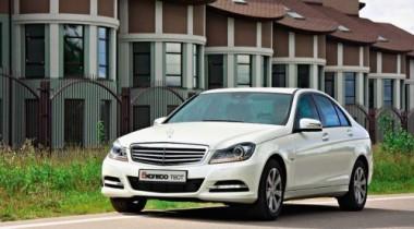 В 2011 году самым популярным автомобильным цветом стал белый