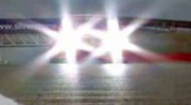 В Великобритании изобрели микроволновые фары
