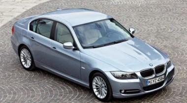 В 2010 году выпустят М-серию BMW X5 и X6
