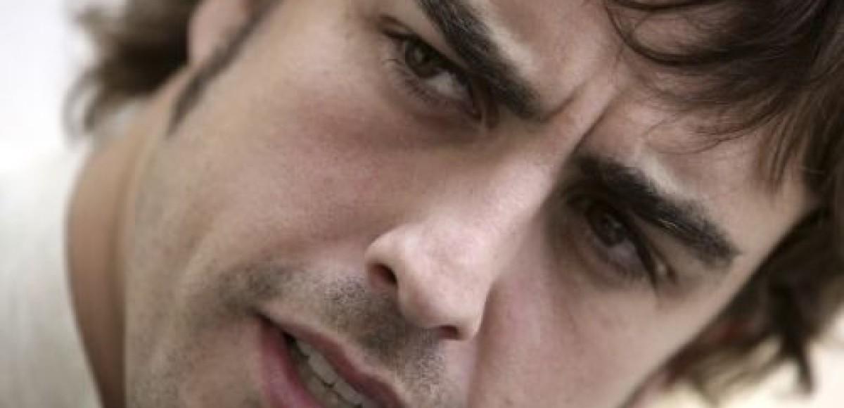Испанские СМИ рассуждают о будущем Фернандо Алонсо