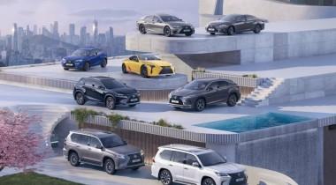 Nissan объявляет о старте продаж нового Pathfinder
