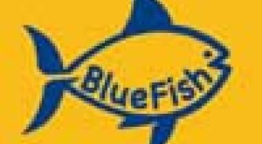 Проект BlueFish набирает обороты