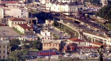Пошлины уже действуют, Владивосток еще протестует