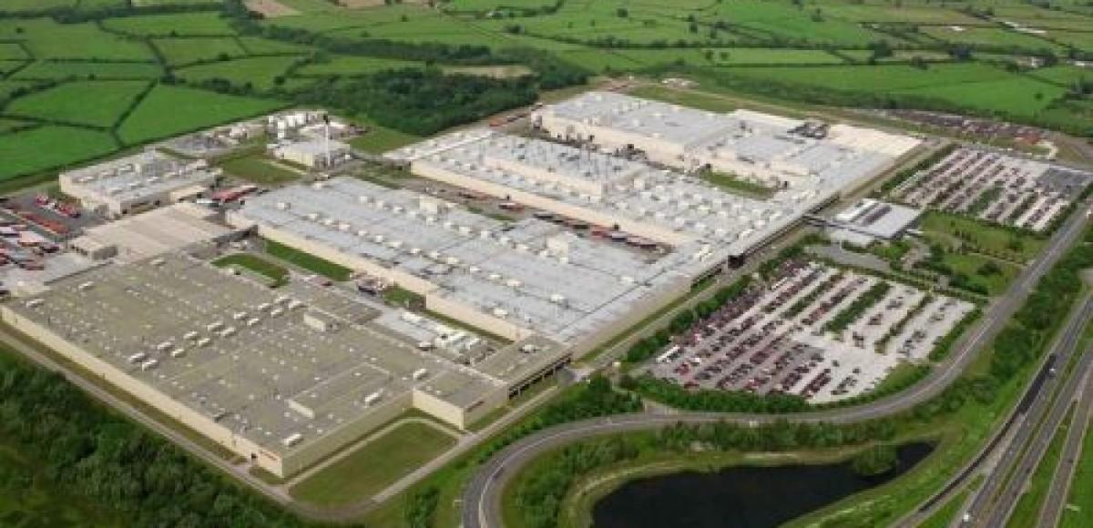 Toyota обеспечит жителей Подмосковья новыми рабочими местами