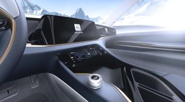 Fiat-Chrysler и Foxconn откроют производство электромобилей