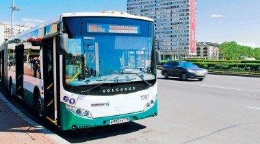Единые правила для всех: лицензирование заказных пассажирских перевозок