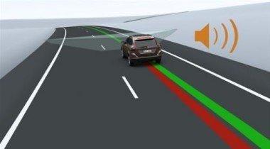 GM и Opel сделают автомобили коммуникабельными