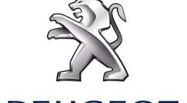 К 2012 году Peugeot готовит бюджетный седан для России