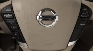 В мире появится новая марка автомобилей