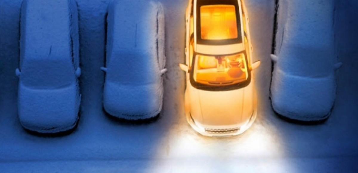 Теплый гараж, автозапуск или предпусковой подогреватель: что лучше
