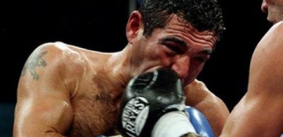 Олимпийский чемпион по боксу погиб в автокатастрофе