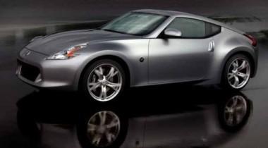 Nissan не будет участвовать в двух престижных автосалонах