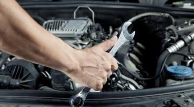Алло, гараж: чего стоит опасаться в «гаражном» автосервисе