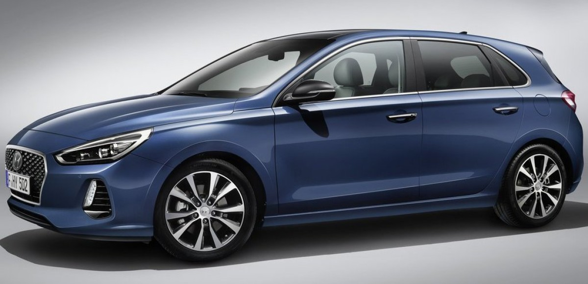 Hyundai Motor: качество прежде всего