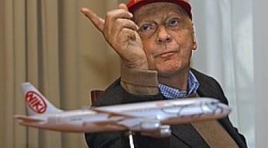 Лауда:  «Себастьян должен перестроиться»