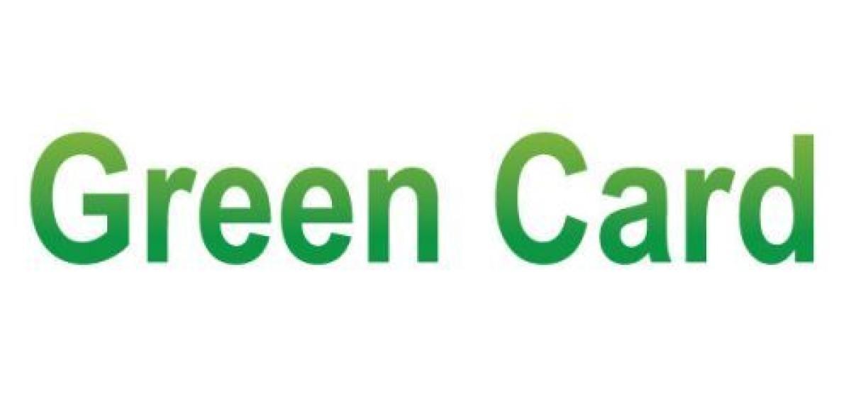 «Автопойнт» предлагает «Зеленую карту»