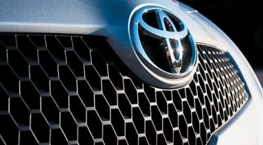 Сырье для автокомпонентов в Toyota Boshoku будут покупать у россиян