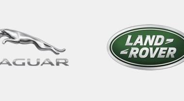 Программа Jaguar Land Rover Selected – 5 лет на российском рынке