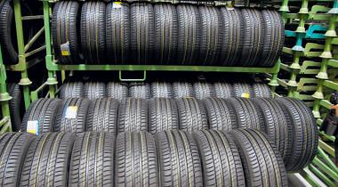 Вреда не будет: экологическая безопасность шин