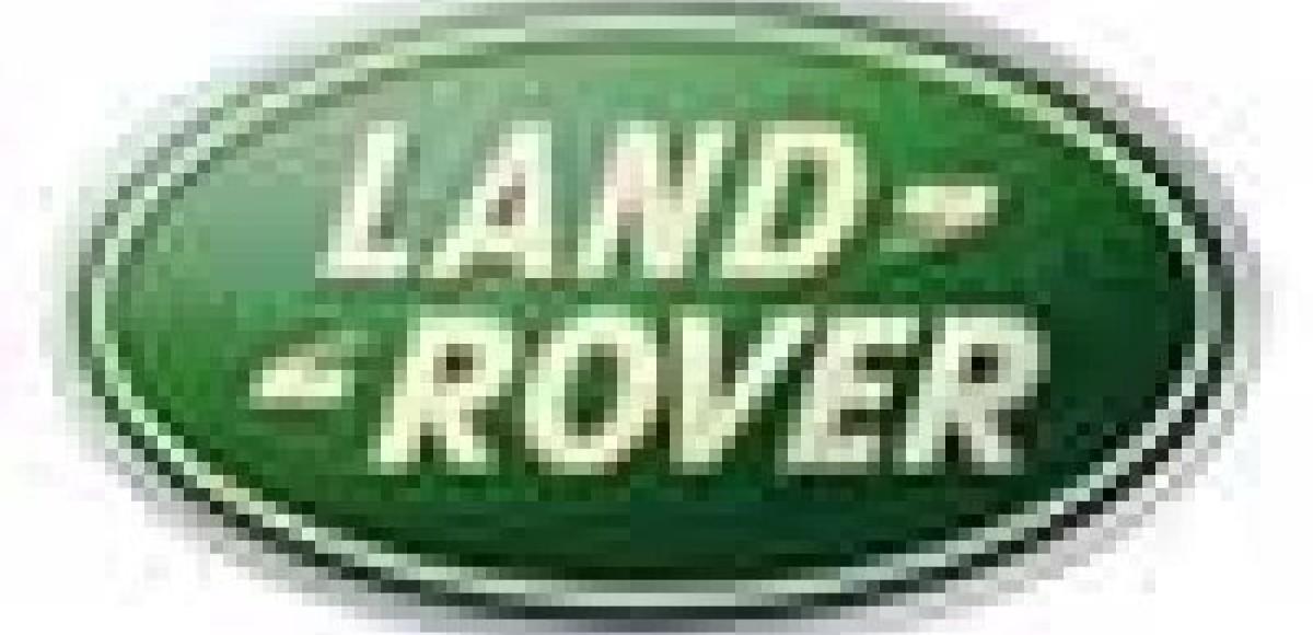 Land Rover представляет в России дизельные Range Rover и Range Rover Sport