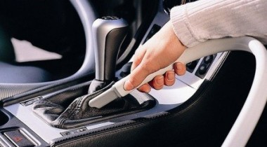 Пылесос для автомобиля: стоит ли покупать?