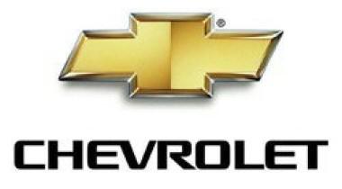В Казахстане собирают Chevrolet