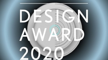 Lexus Design Award Russia: успей принять участие в конкурсе