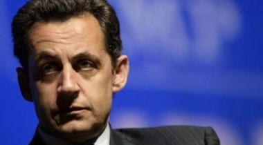 Николя Саркози оказывает помощь Renault
