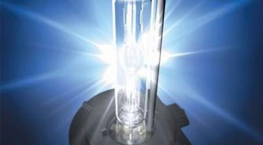 Ксеноновые лампы для автомобиля: плюсы и минусы