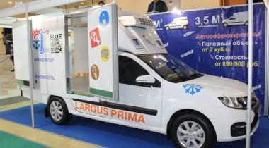 В России ввели новые правила грузоперевозок: рассказываем, что изменилось