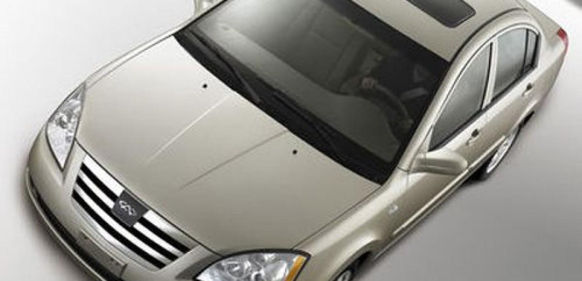 В Подольском районе девушка попала под колеса автомобиля