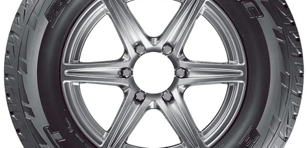 Летние шины Bridgestone. Смена поколений