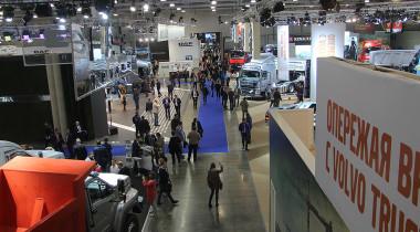 Время инноваций: что ждёт российский рынок грузовиков