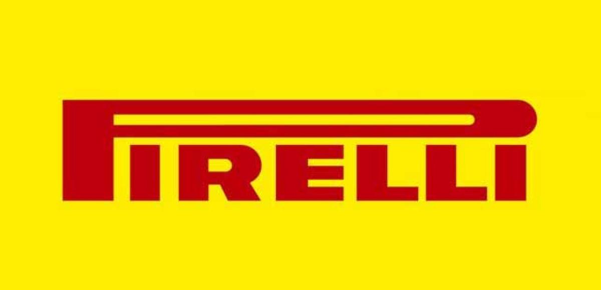 Pirelli объявляет выбор шин для гонок вплоть до Гран При Венгрии