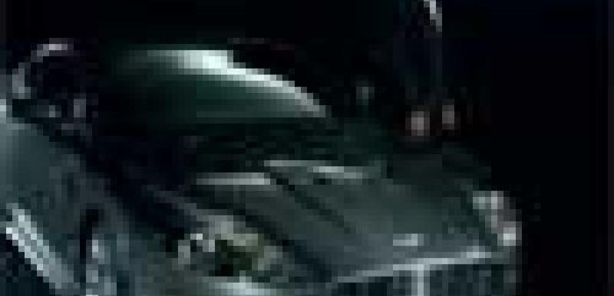 Aston Martin DBS. Рождение легенды