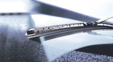 «Дворники» Bosch Aerotwin – лучшие стеклоочистители по версии ADAC